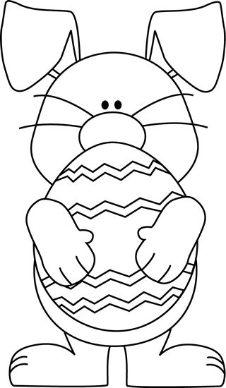 easter-bunny-coloring-page (3)
