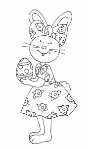 easter-bunny-coloring-page (5)