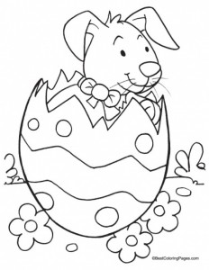 easter-bunny-coloring-page (6)