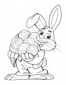 easter-bunny-coloring-page (9)