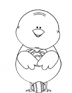 easter-chick-coloring-page