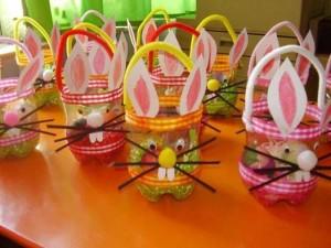 easter egg basket craft idea for kids (1)