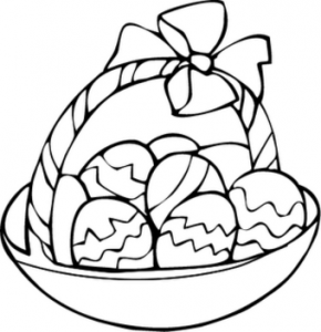 easter-egg-coloring-pages-3