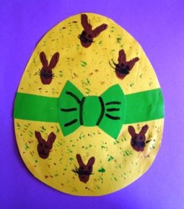 easter egg craft idea for kids (5)