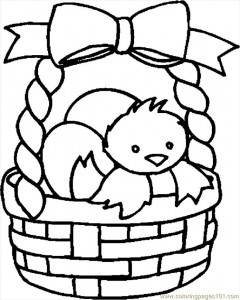 easter_basket_coloring