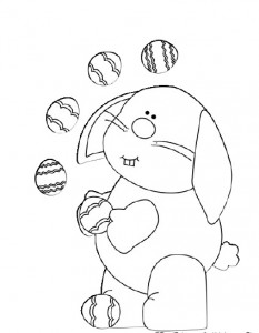 easter_bunny_coloring_page