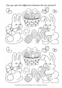 easter_spot_the_difference