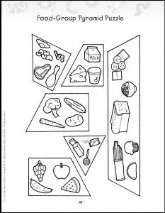 math worksheet : food worksheet for kids  crafts and worksheets for preschool  : Food Worksheets For Kindergarten