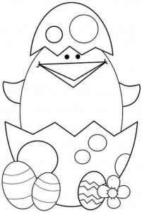 free-easter-chick-coloring-pages-for-kids