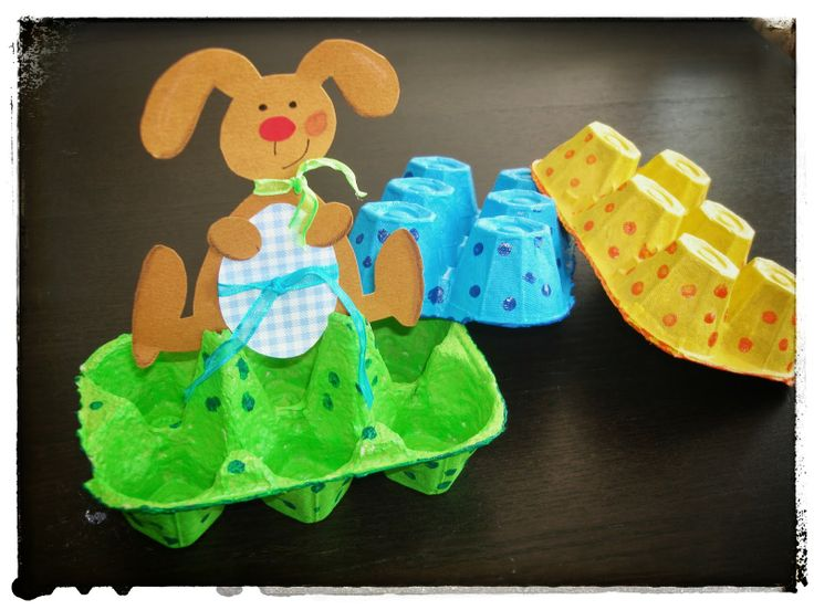 free easter craft idea for kids (4)