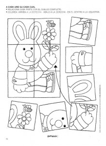 free printable easter worsheet for kids (1)