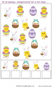 free printable easter worsheet for kids (4)