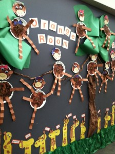 jungle bulletin board (3)