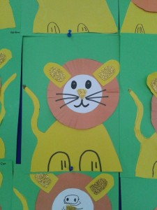 lion craft_450x600