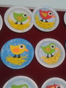 paper plate bird craft (1)_450x600