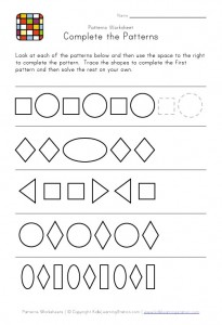 pattern-worksheet-2bw