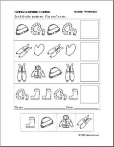 clothes worksheet for kids crafts and worksheets for preschool toddler and kindergarten. Black Bedroom Furniture Sets. Home Design Ideas