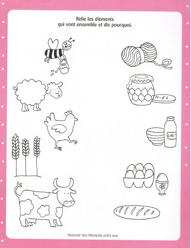 math worksheet : craftsactvities and worksheets for preschooltoddler and kindergarten : Animal Worksheets For Kindergarten