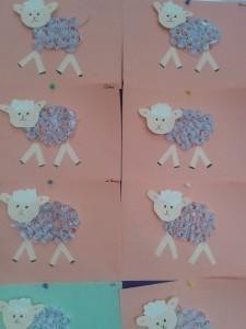 sheep craft (1)_450x600