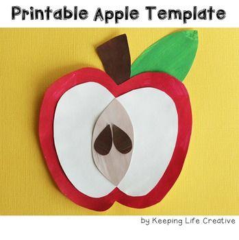 apple-craft-idea