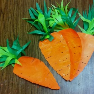carrot-craft