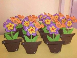 flower-craft-idea