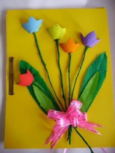 flower-crafts