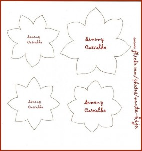 flower template coloring (14)
