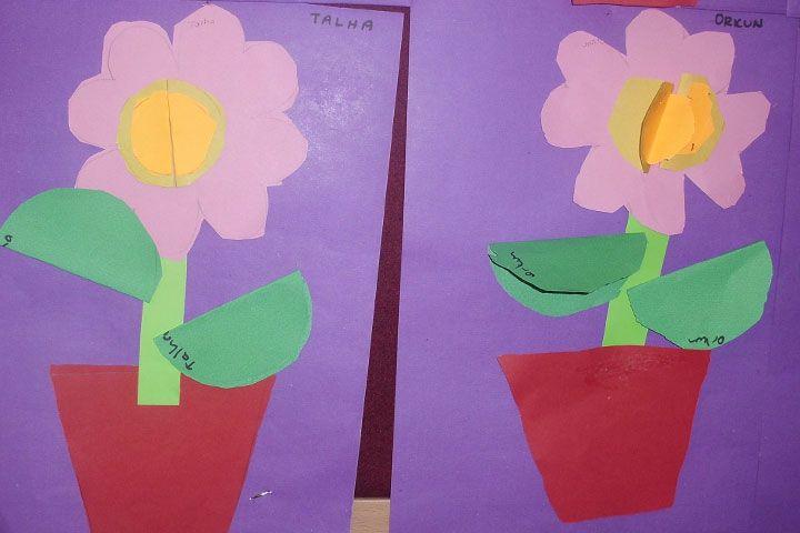 flower_crafts