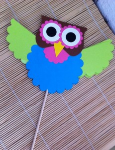 owl-craft-idea