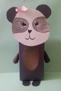 panda-storage-box-300x446