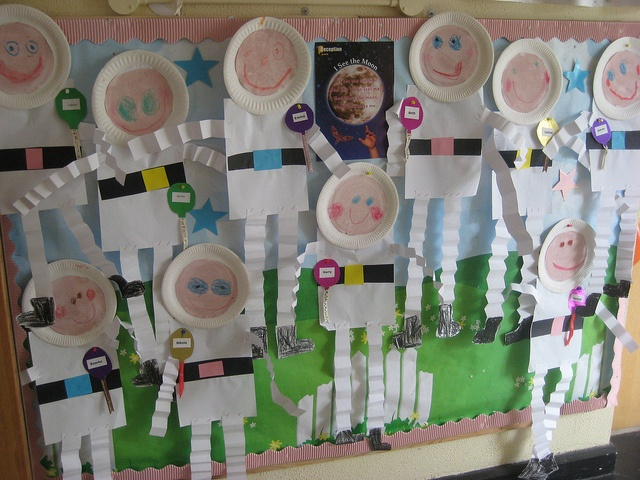 astronaut crafts for preschool crafts actvities and worksheets for preschool toddler and 709
