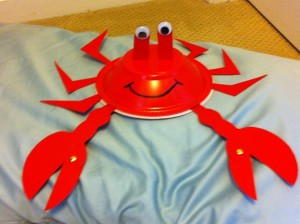 paper_plate_crab_craft (2)