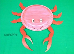 paper_plate_crab_craft (3)