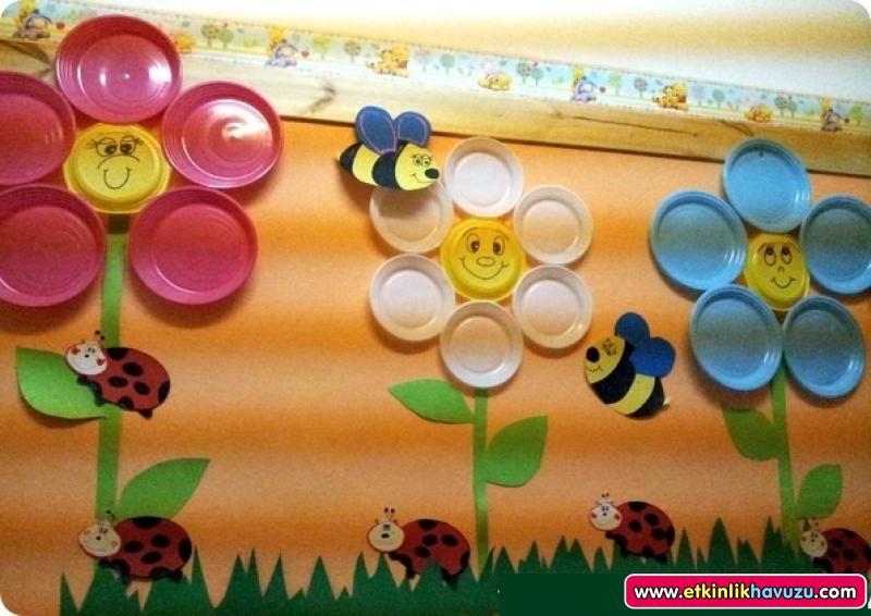 paper_plate_flower_craft
