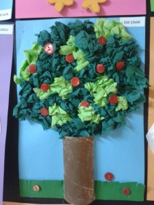 tree craft idea (2)_450x600