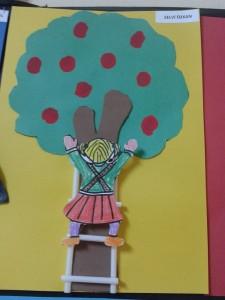 tree craft idea (4)_450x600
