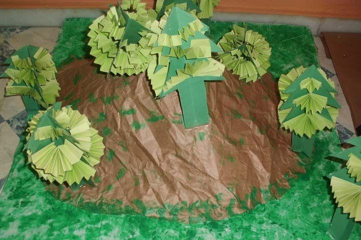 tree crafts (2)