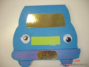 car craft idea
