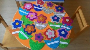 flower-craft