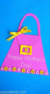 mother's day card craft (5)