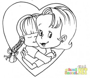 mother's day coloring page (10)