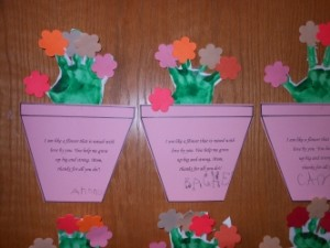 mother's day craft (7)