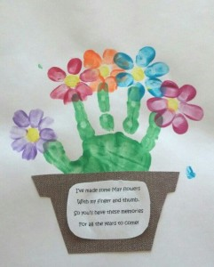mother's day craft idea (11)