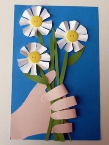 mother's day craft idea (6)