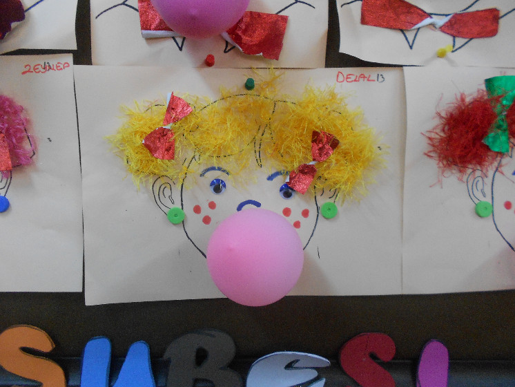 balloon craft idea for kids (1)