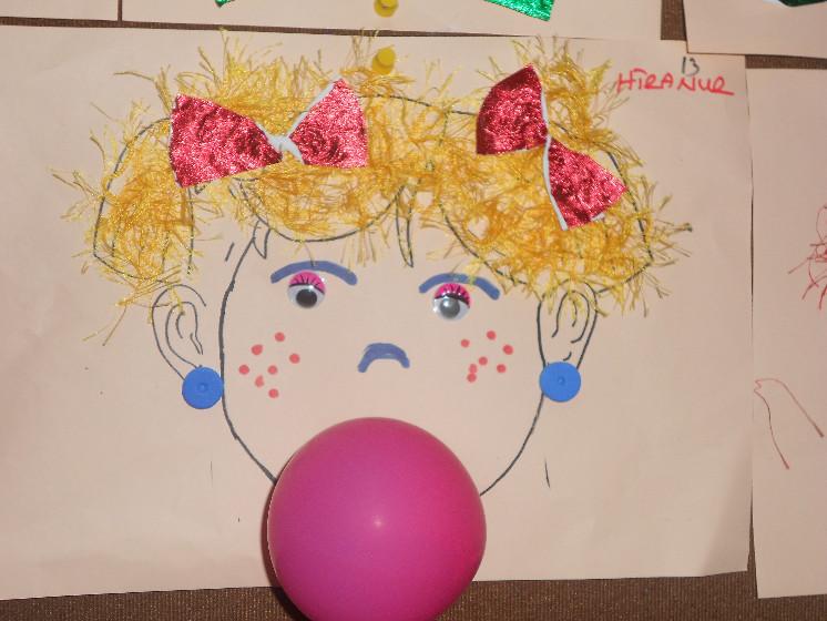 balloon craft idea for kids (5)