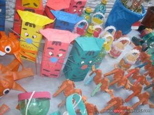 box cat craft