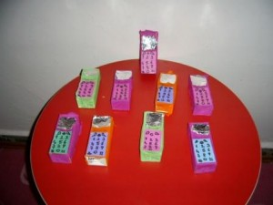 Box Craft Idea For Kids Crafts And Worksheets For