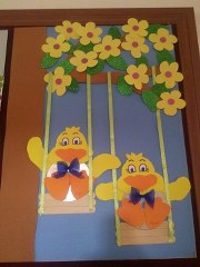 cd duck craft_180x240